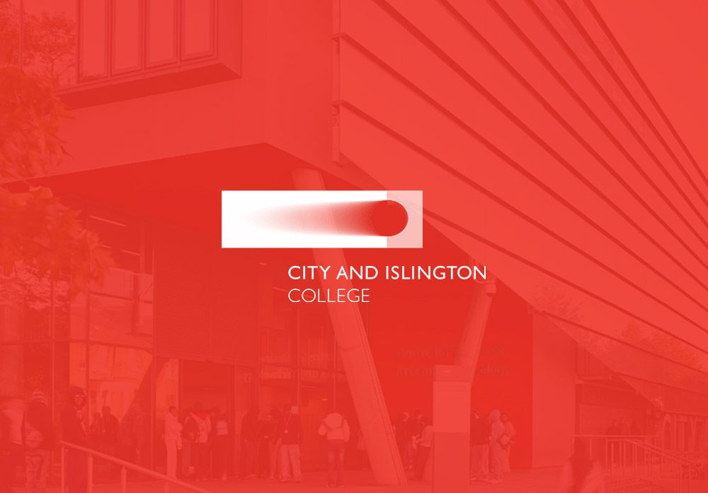 Homepage   Capital City College Group
