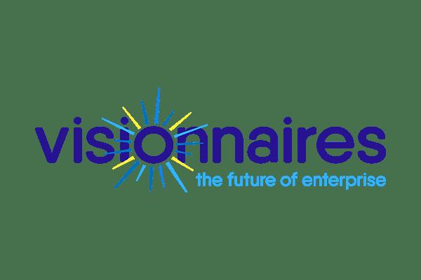 CCCG Launch 'visionnaires' Programme