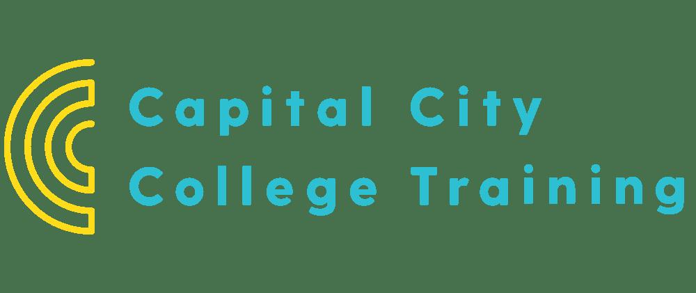 Capital City College Training