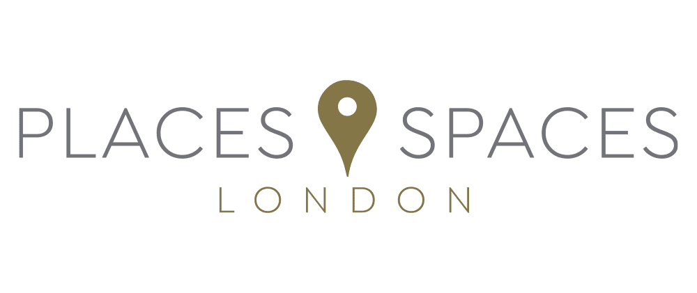Places and Spaces London