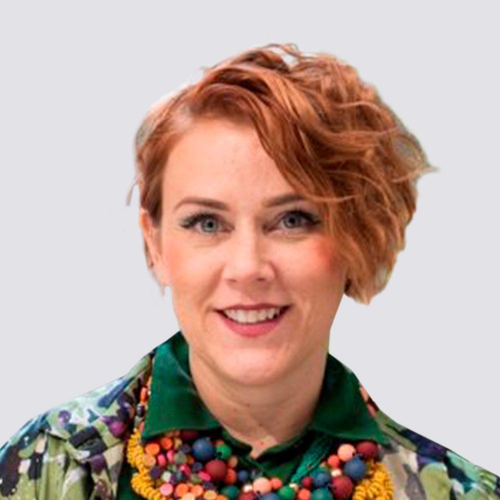 Sanna Jordansson